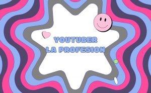 Lee más sobre el artículo Youtubers e influencers by Websitesyseo
