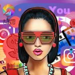 Youtubers e influencers by Websitesyseo