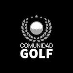 comunidad-golf-logo-basico150x150
