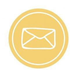 Servicio adicional – Cuenta de correo