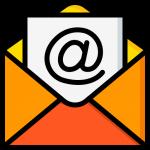 dominios-y-emails