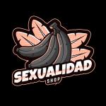 logo-sexualidad-shop-banana3