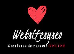 Websites y seo | Expertos en negocio online y representación de artistas