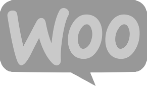 expertos-en-woocommerce